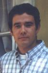 Bruno Cardeira