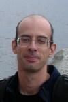 João Pedro Gomes