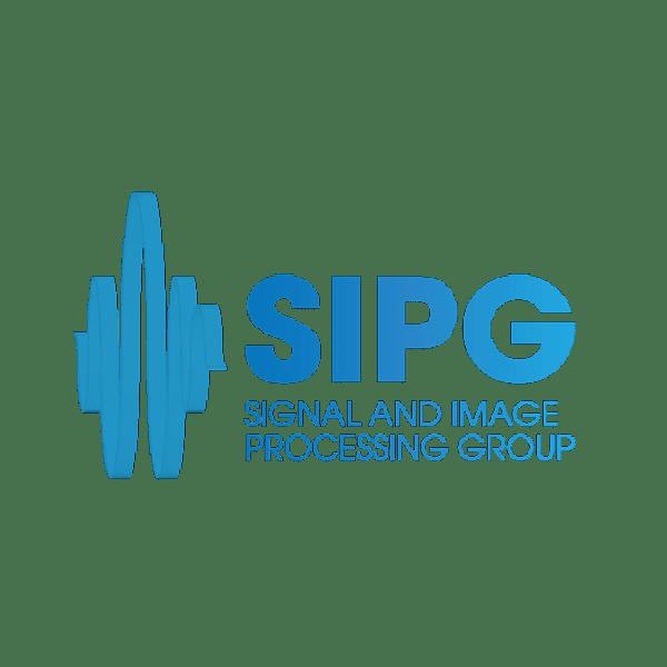SIGP_logo_600