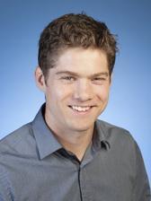 Brian Swenson