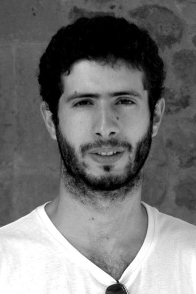 Afonso Dias