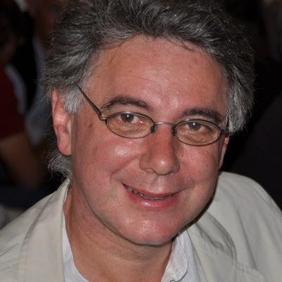António Pascoal