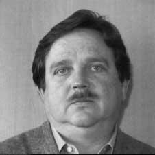 Victor Barroso