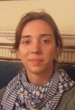 Zita Marinho