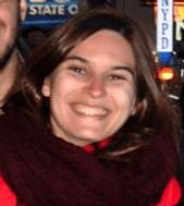 Catarina Barata