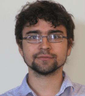 Dusan Jakovetic