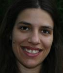 Susana Brandão