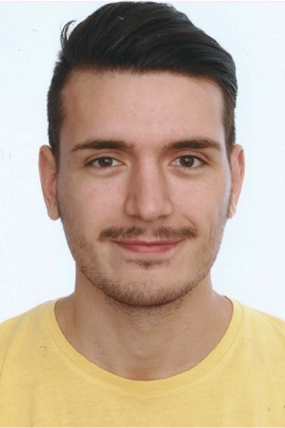 Christian Vismara