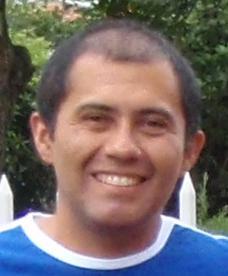 Plinio Moreno