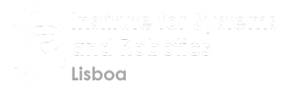 Institute For Systems and Robotics