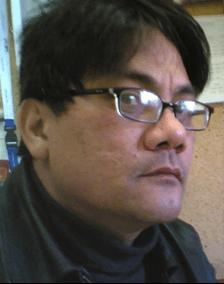Roberto Lam