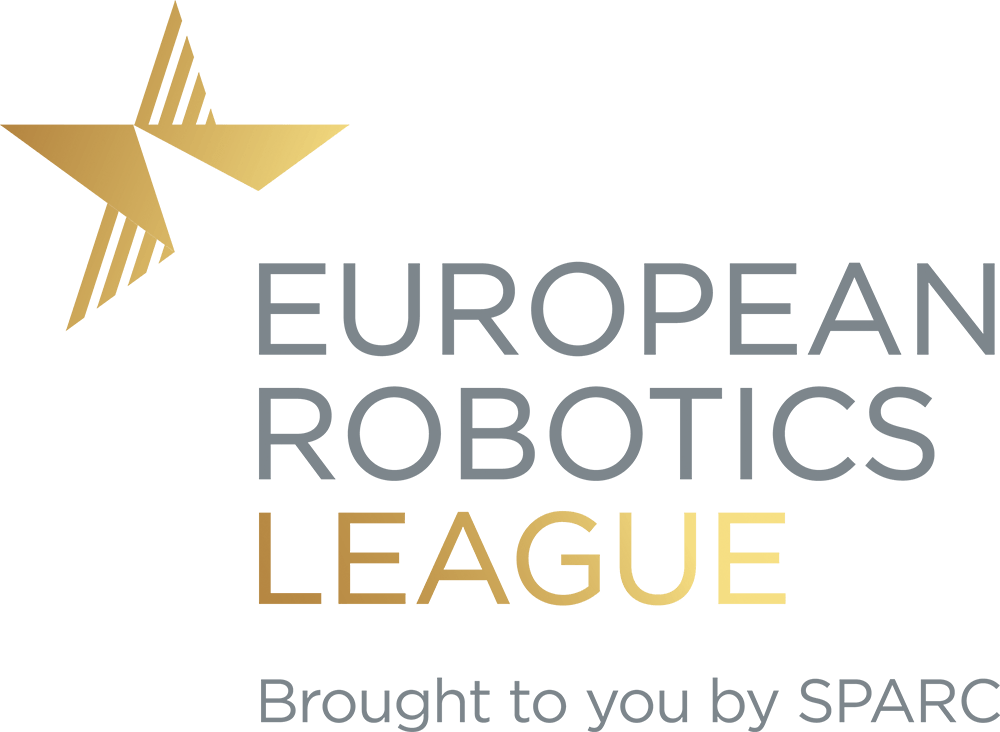 E-Robotics_league_logo
