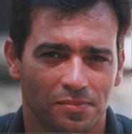 Carlos Bispo