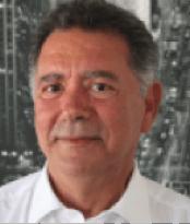 Carlos Pinto-Ferreira
