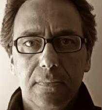 Porfírio Silva