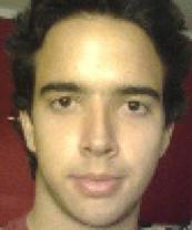 João Paquim