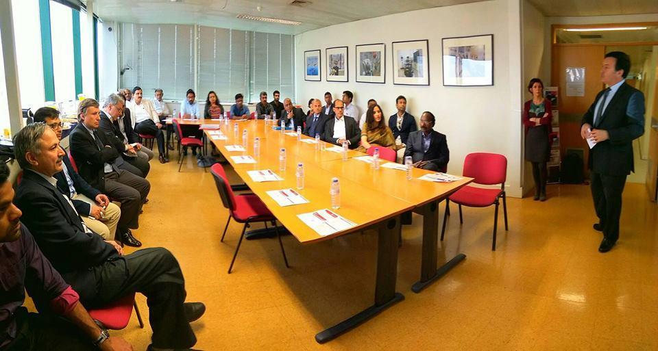 2017-04-20-Indian-delegation