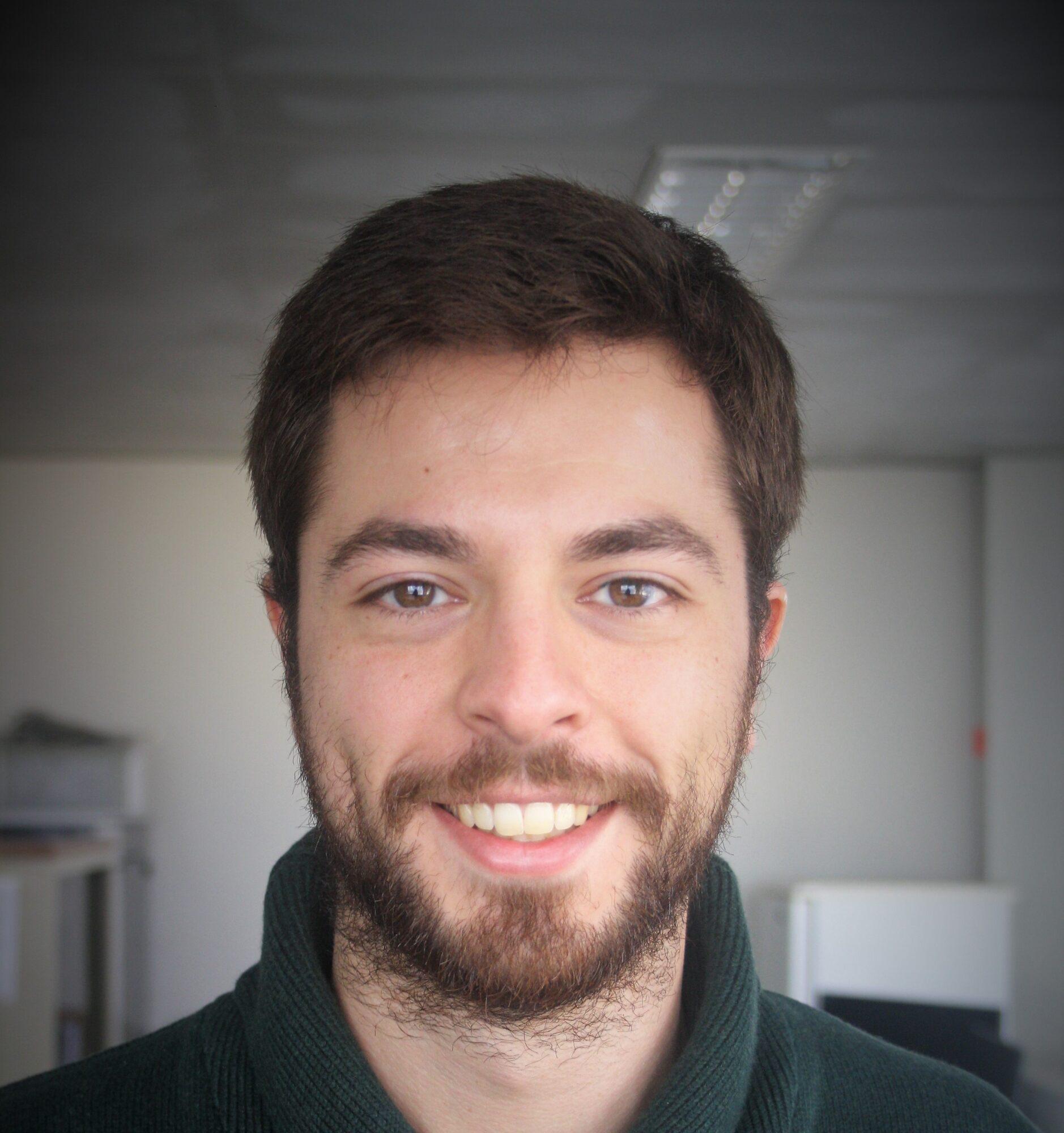 Rodolfo Abreu