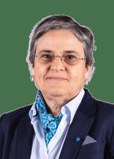 Isabel Ribeiro