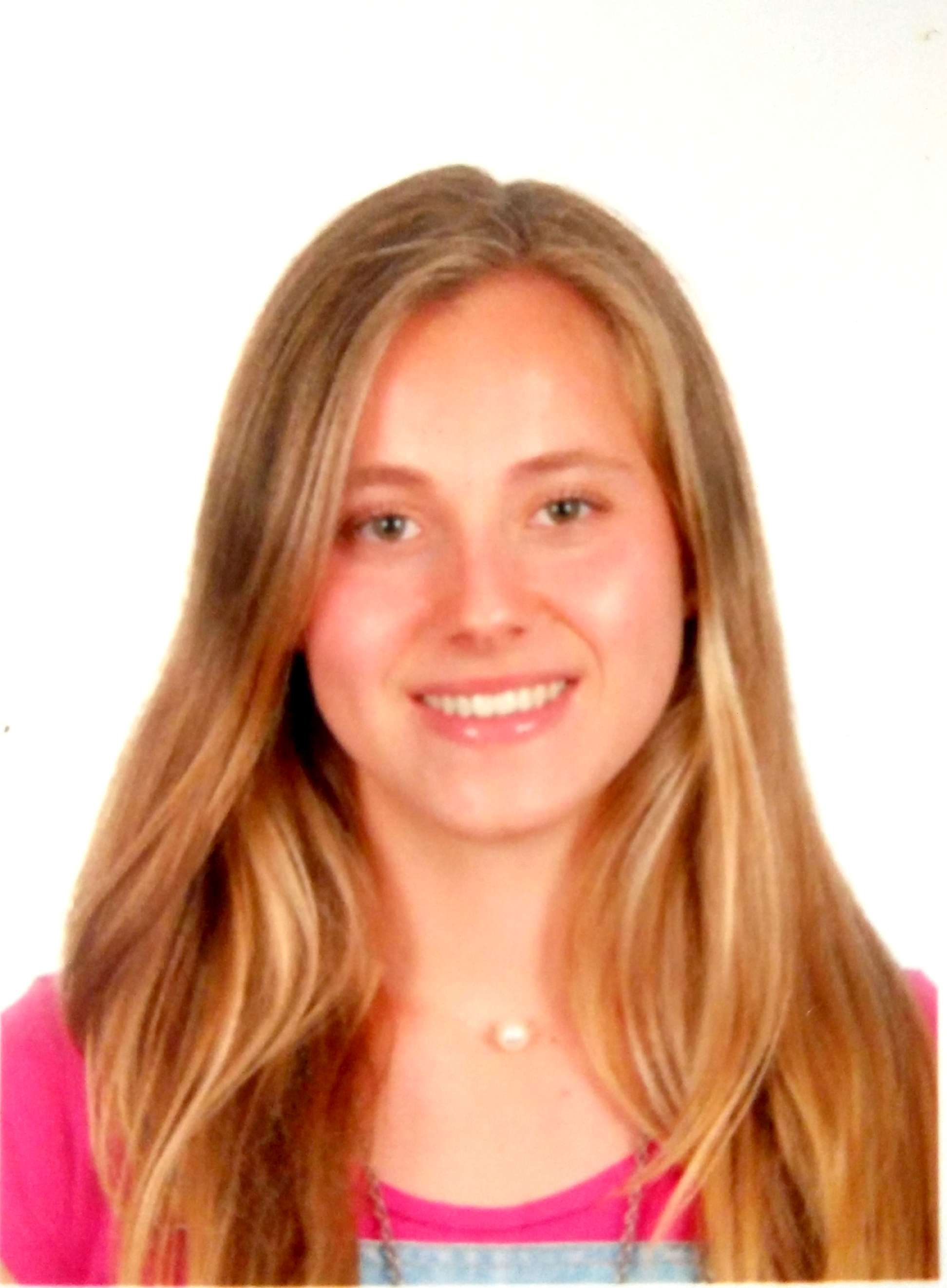Cristina Melicio
