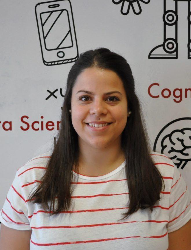 Ana Fouto
