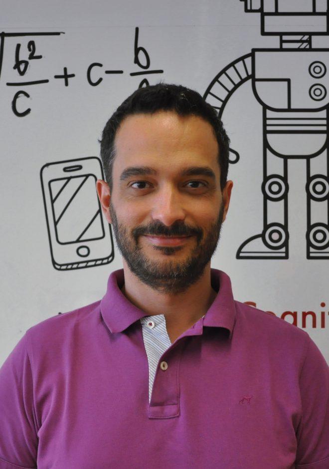 Bruno Guerreiro
