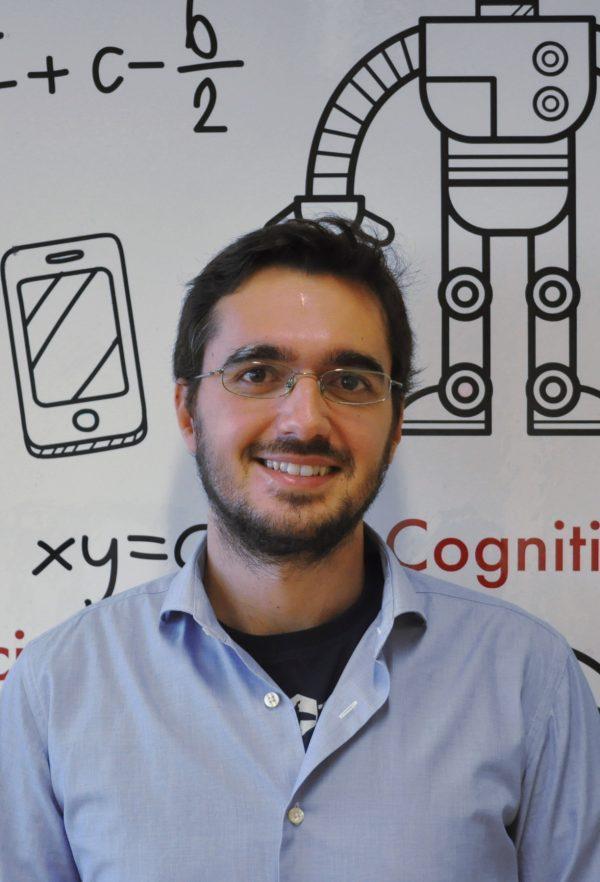 Carlos Santiago