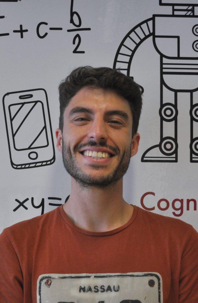 Diogo Cardoso