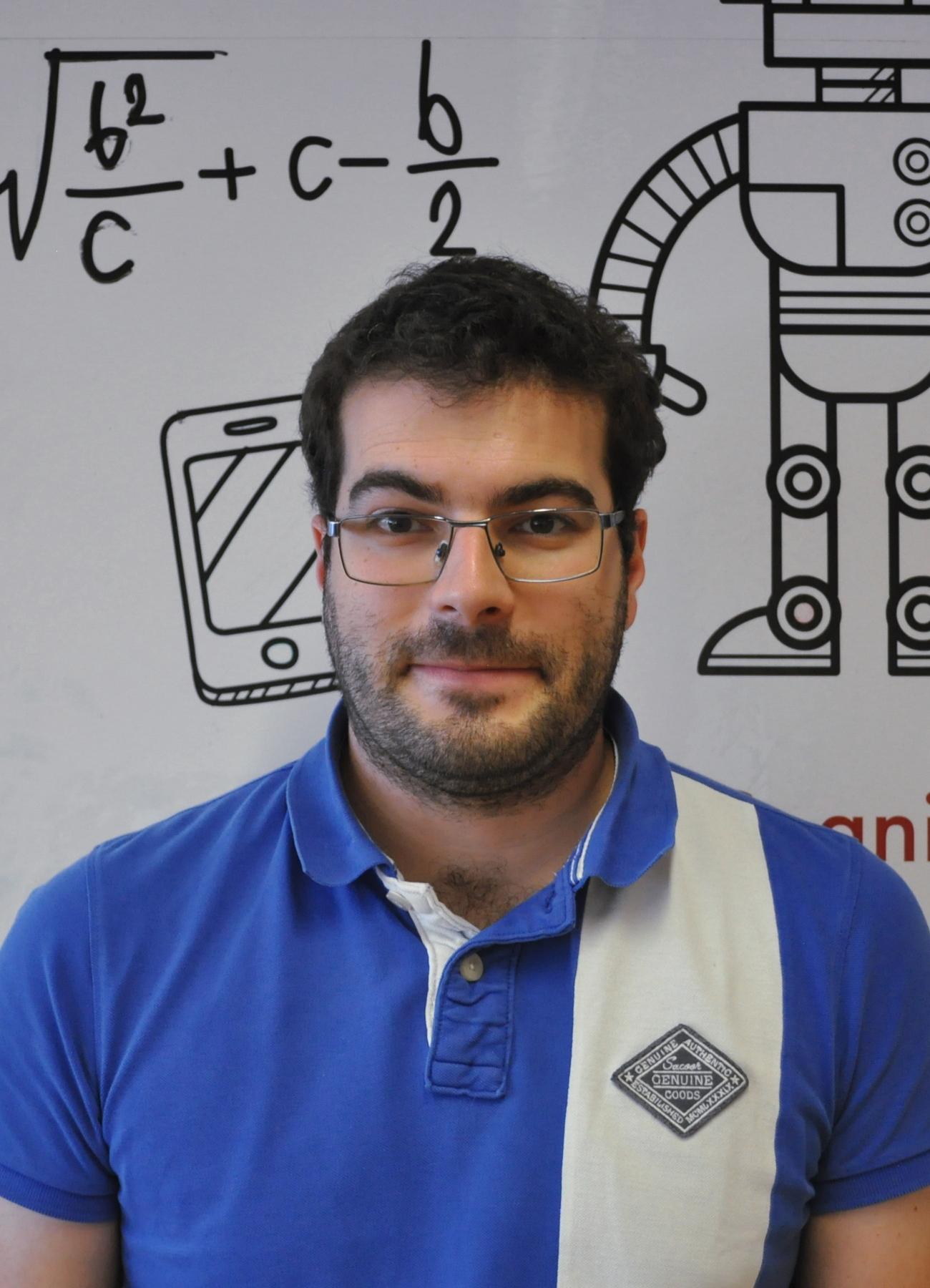 Francisco Rego