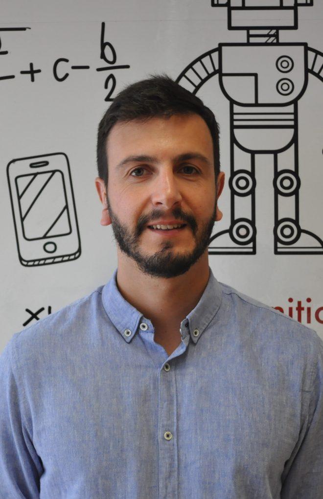 Heitor Cardoso