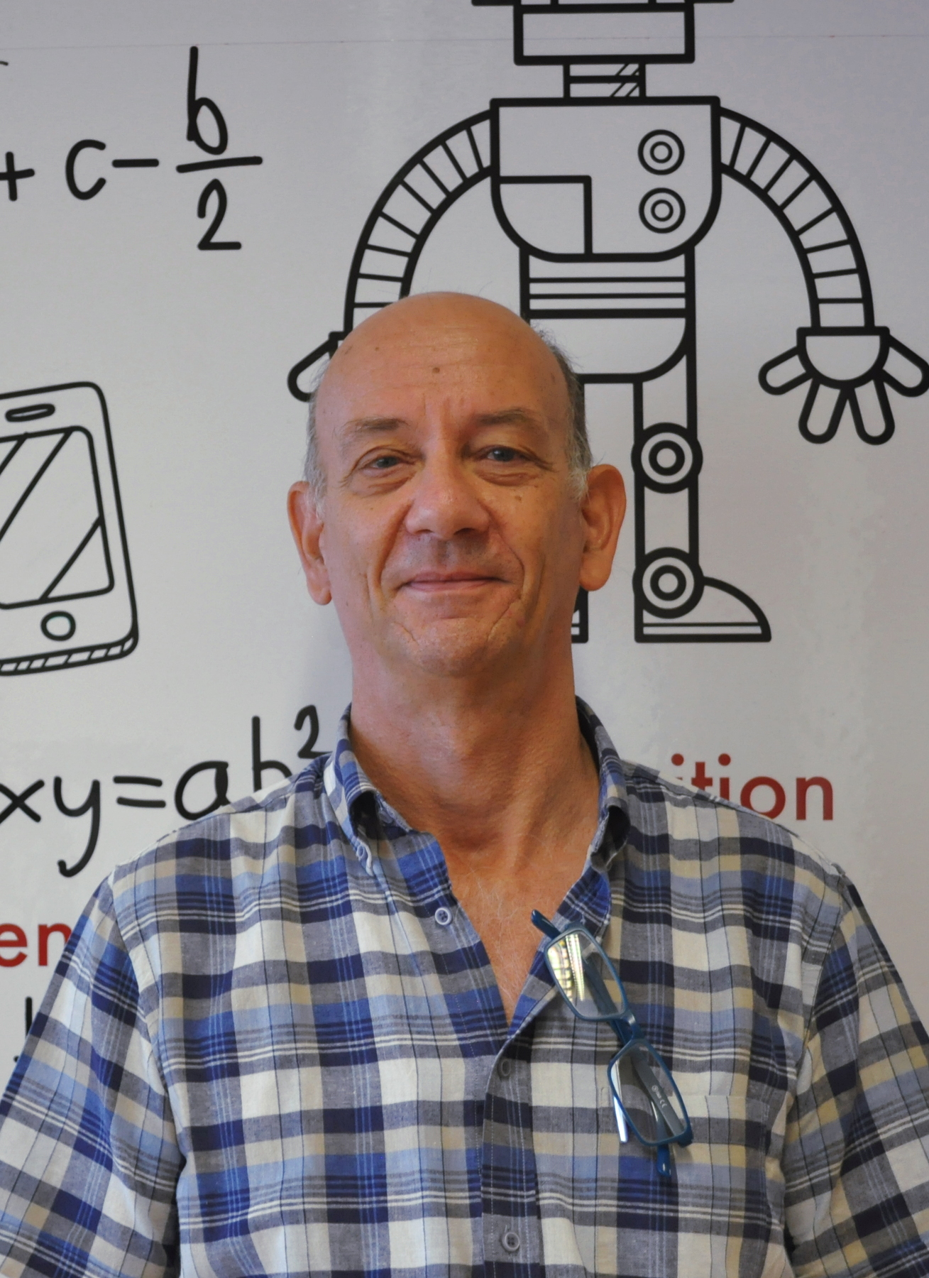 João Paulo Costeira