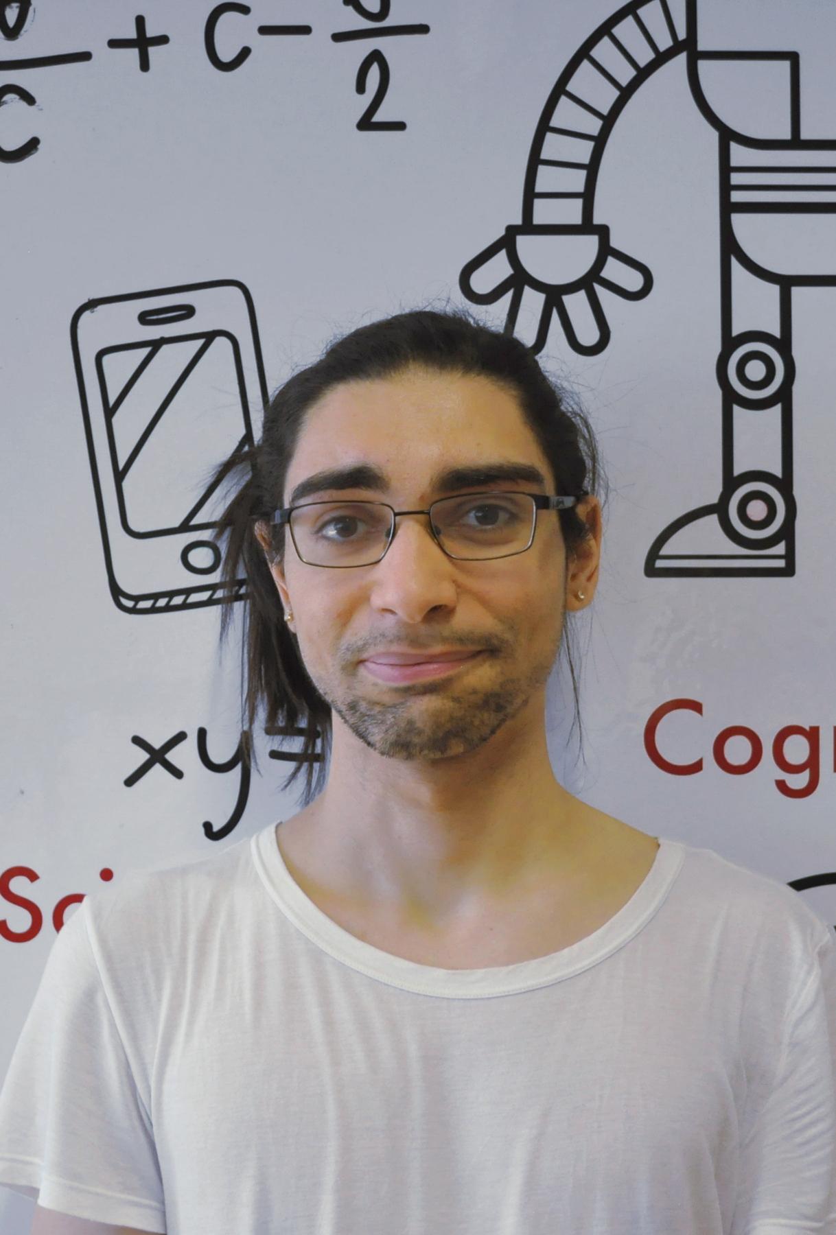José Corujeira