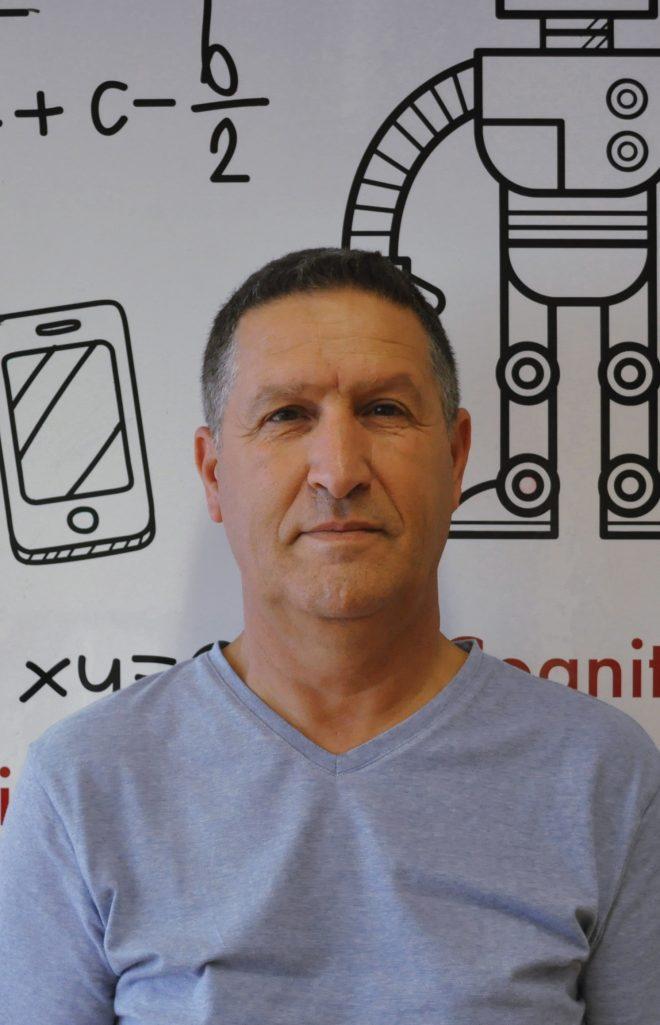 José Tojeira