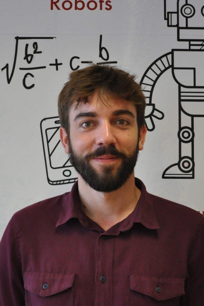 Paul Schydlo