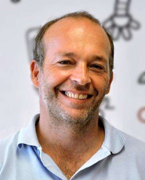 Luís Sebastião